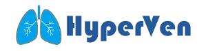 Hyperven