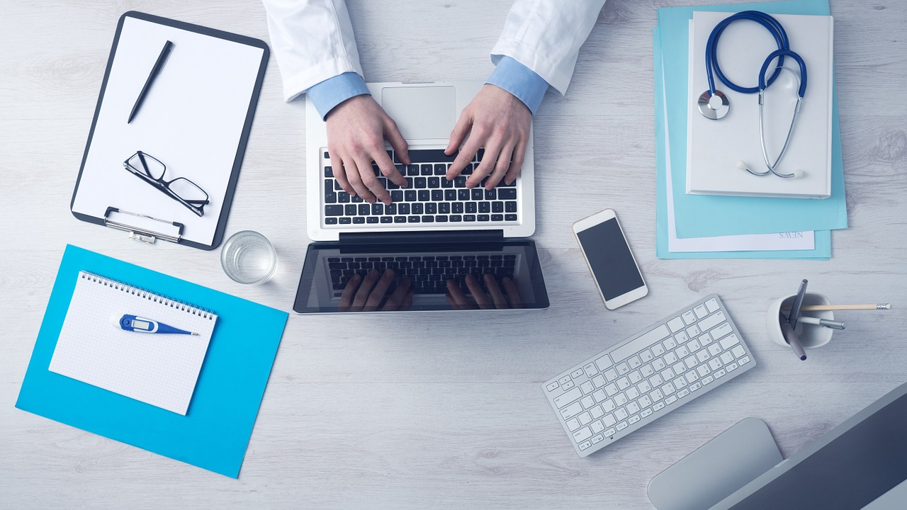 de vele symptomen en klachten bij chronische hyperventilatie