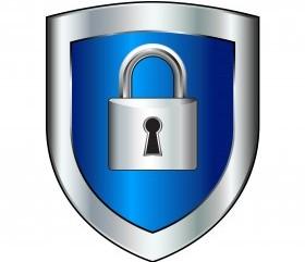 HyperVen vindt uw  privacy belangrijk