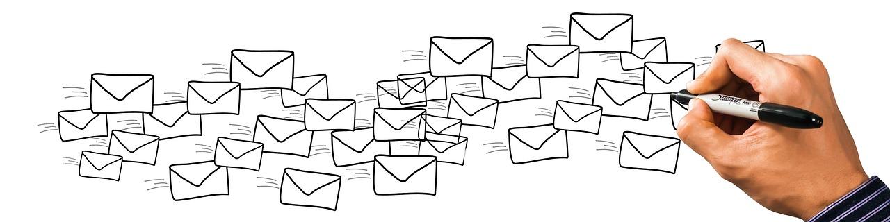 Inschrijven op de HyperVen nieuwsbrief